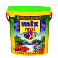 Sera Mix Royal 10 L