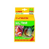 Sera Nitrit No2 Test 15 Ml