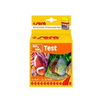 Sera Amonyum / Amonyak Test 15 Ml