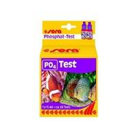 Sera Fosfat Test 15 Ml