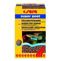 Sera Super Peat (Torf) Filtre Malzemesi 500 Gr