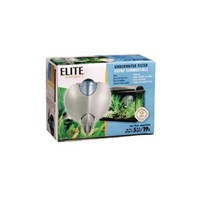 Elite Stingray Filtre 5