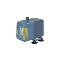 Rs Sirkülasyon Pompası 6000 L/H