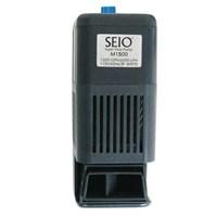 Seio Sirkülasyon Pompası 6.000 L/H