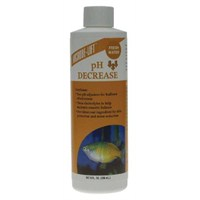 Microbe Lift Ph Increase 120 Ml Fresh Water