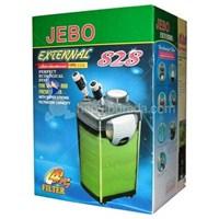 Jebo Dış Filtre 1200 L/H