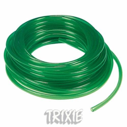Trixie Akvaryum Hortumu 12-16Mm 20M Yeşil