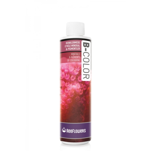 Reeflowers B-Color 250 ml