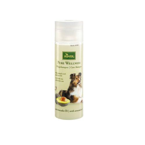 Hunter Care Shampoo Avocado İçerikli Köpek Şampuanı 200 ml