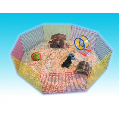 Nobby Hamster Oyun Alanı 91 cm