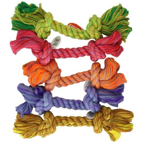 Nobby Spielseile Köpek Diş İpi 30 cm 180 Gr