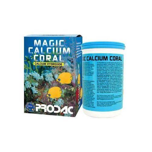 Prodac Magic Calcium Koral 500 Gr