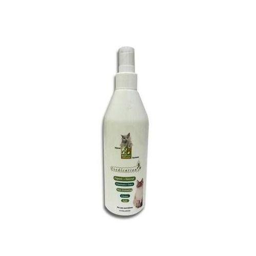 Ecopure Natural Eradication Kedi İçin Koku Giderici Sprey 250 Ml