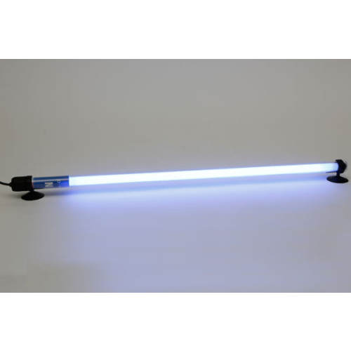 Roxin Su İçi Lamba 15 W Mavi 60 Cm.