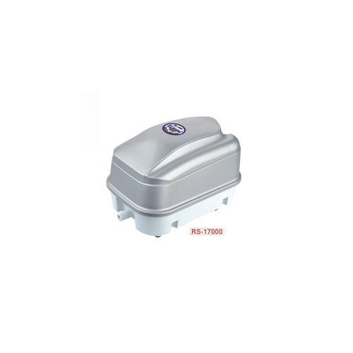 RS Rs-17000 Akvaryum Hava Motoru