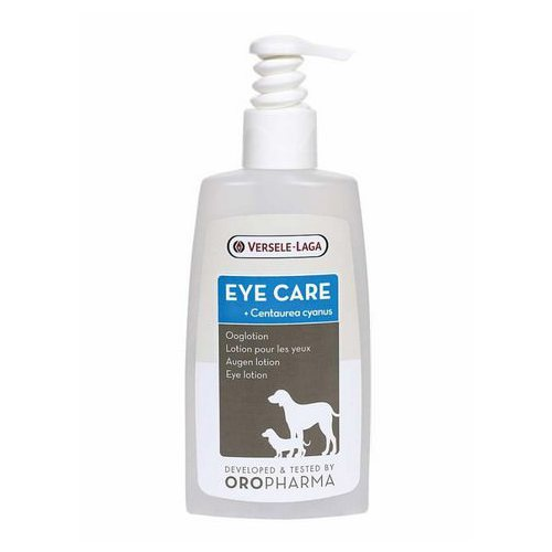 Versele-Laga Verselelaga Oropharma Köpek Eye Care (Göz Losyonu) 150 Ml