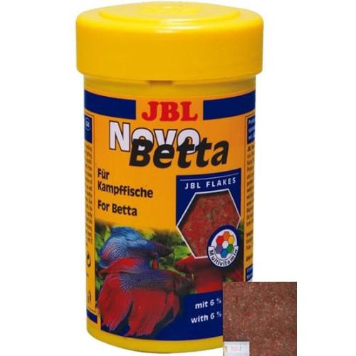 Jbl Novobetta 100Ml-25Gr