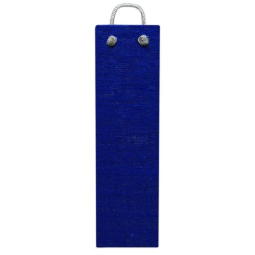 Agira Yavru Kedi Tırmalama Tahtası 45X13Cm Mavi
