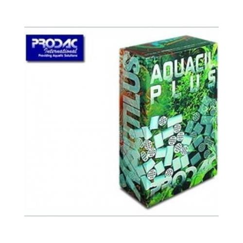 Prodac Aquacil Plus Substrat 500 Gr