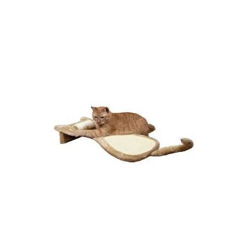 Trixie Kedi Tırmalama Tahtası,34×67×11 Cm