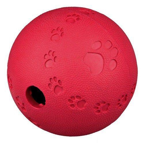Trixie Ödül Topu Ve Köpek Oyuncağı 6 Cm
