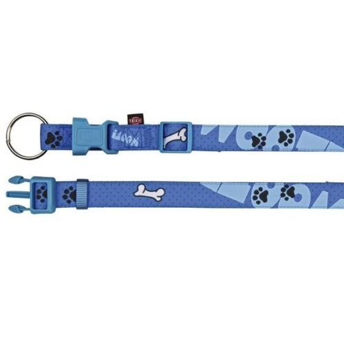 Trixie Köpek Boyun Tasması M-L 35-55Cm - 20Mm