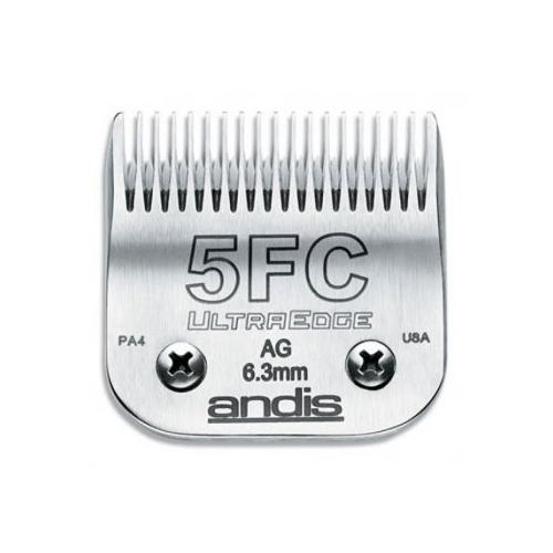 Andis #5Fc Yedek Bıçak