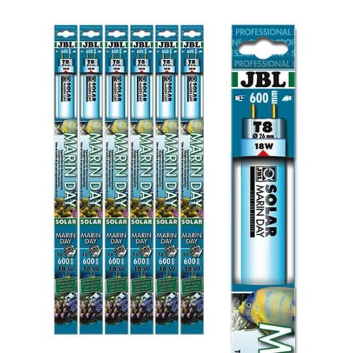 Jbl Solar Marin Day T8 58W-1500 Mm 15000K