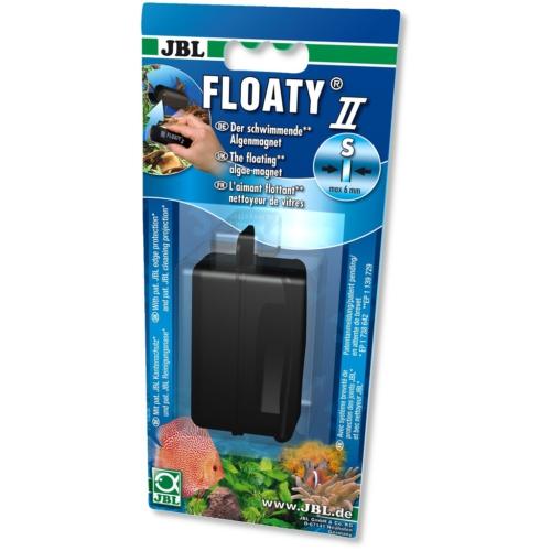 Jbl Floaty S Yüzer Mıknatıslı Silecek