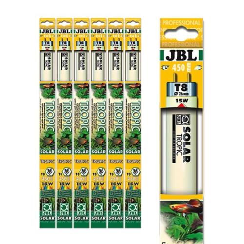 Jbl Solar Tropic T8 58W-1500 Mm 4000K