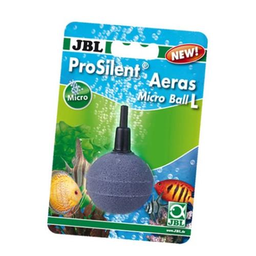 Jbl Aeras Micro Ball L Hava Taşı