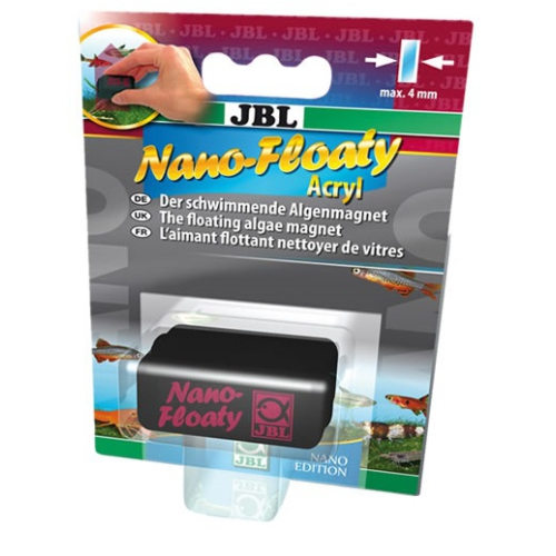 Jbl Nano Floaty Acryl