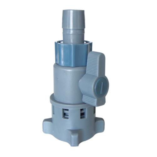 Aquanic Aq-1600 Musluk