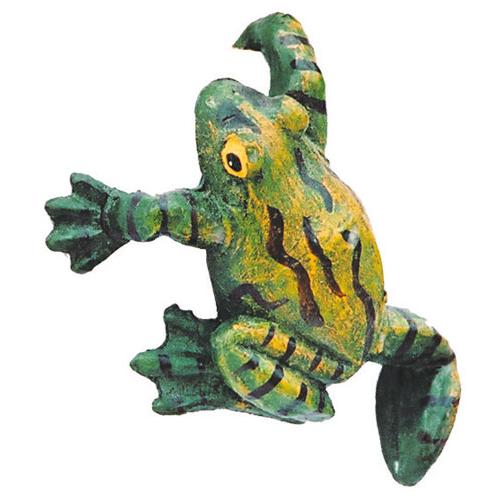 Chicos-Dekor Kurbağa (8,5X6X3)