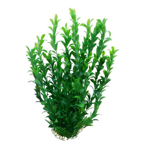 Xiongfa Plastik Bitki 35 Cm
