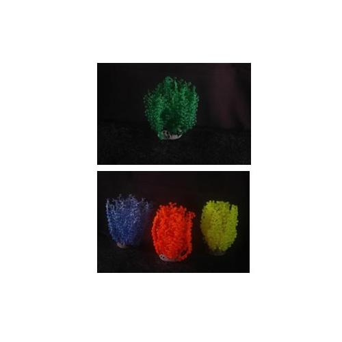 Xiongfa Akvaryum Dekoru 20X20X10.5 Cm
