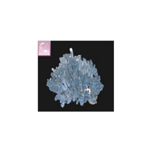 Xiongfa Mavi Mercan 35-45