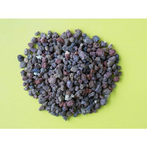 Xiongfa Filtreleme Kumu (0,5 Kg)