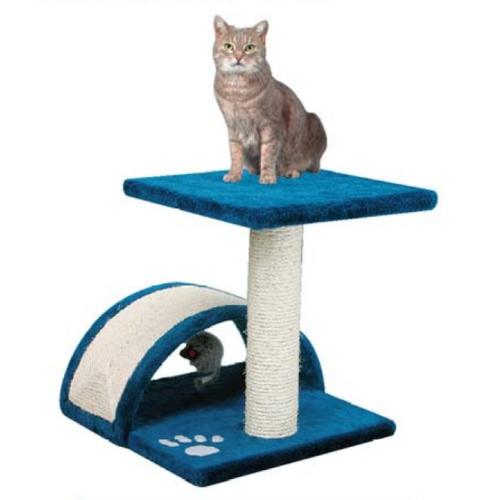 Eastland Oval Şekilli Kedi Tırmalama