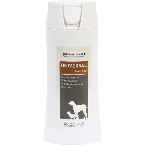 Versele-Laga Oropharma Universal Köpek Şampuanı 250 ml