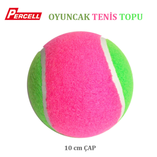 Percell Oyuncak Top Tenis