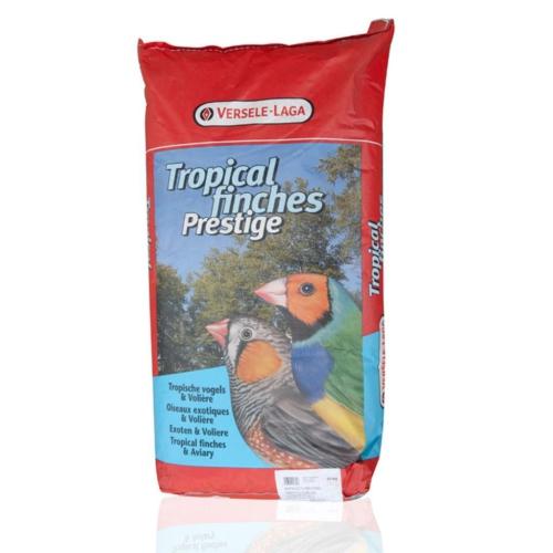 Versele-Laga Tropical Finches 20 Kg