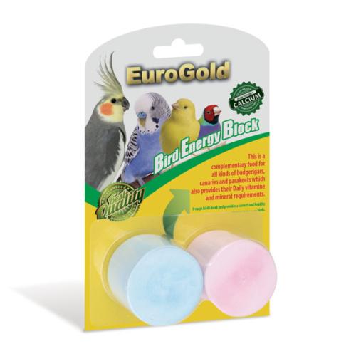 Eurogold Energy Block 2'li (12)