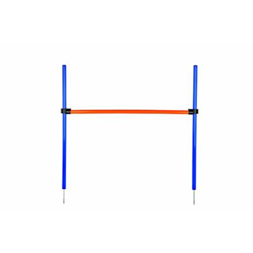 Trixie Köpek Agility Eğitim manisi, 129×115×ø3 cm