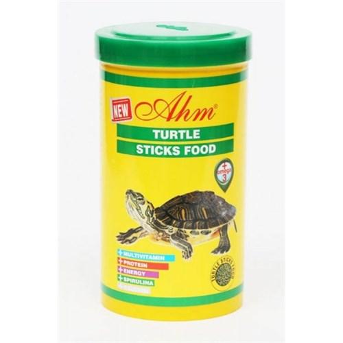 Ahm Sticks Green Food 100Ml