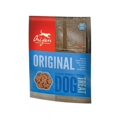 Orıjen Freeze-Dried Köpek Ödülü-Orıgınal 56,7 Gr