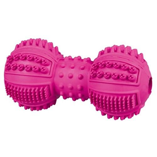 Trixie Köpek Kauçuk Diş Bakım, Ödüllü Oyuncak 9Cm