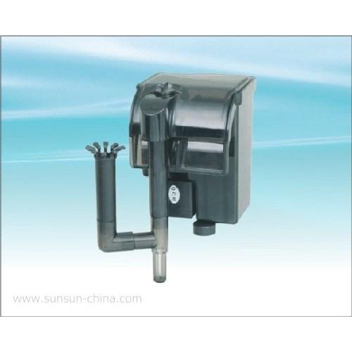 Sunsun Askı Filtre Hbl301 350 L/H 2W