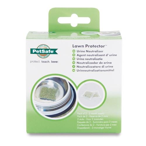 Pet Loo Lawn Protector™ Urine Neutralizer ( Çim Koruyucu)