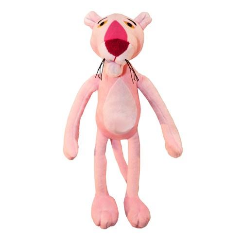 """Pink Panther™ - 12"""" Köpek Oyuncağı (Peluş Köpek Oyuncağı)"""